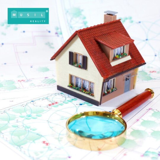 Jaká je situace na trhu bydlení v Olomouci?