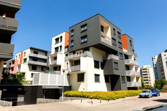 Proč ceny nemovitostí neustále rostou a co na to hypotéky?