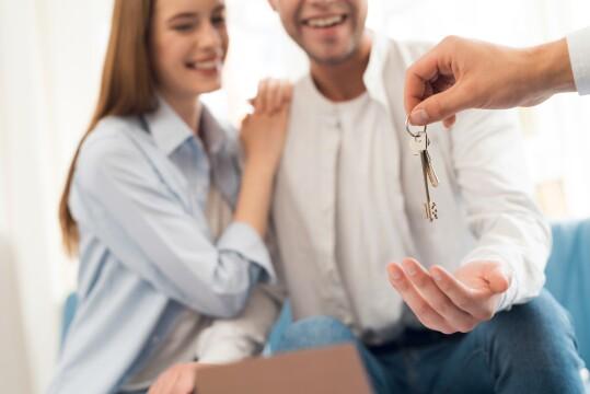Prodej domu bez realitky nemusí znamenat více peněz, ale více starostí