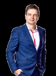 Tomáš Musil