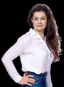 Lucie Musilová